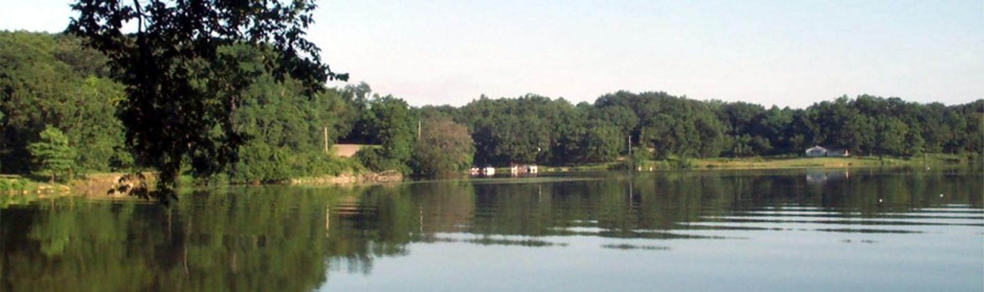 Canton Lake2