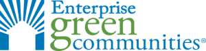 enterprise_green_community