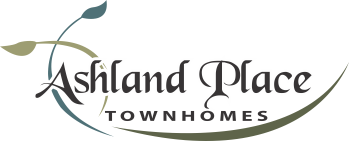 Ashland Place Townhomes